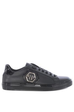 Sneakers Philipp Plein PHILIPP PLEIN | 5032245 | MSC2331PLE075N-0202