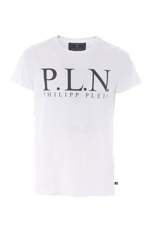 PHILIPP PLEIN | 8 | MTK3470PJY002N-01