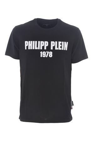 PHILIPP PLEIN | 8 | MTK3594PJY002N-02