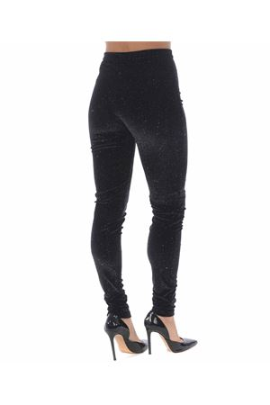 Leggings Philosophy di Lorenzo Serafini