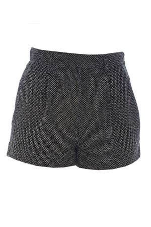 Shorts Philosophy di Lorenzo Serafini PHILOSOPHY | 30 | A03195732-555