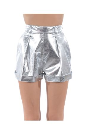 Shorts Philosophy di Lorenzo Serafini PHILOSOPHY | 30 | A03277141-600