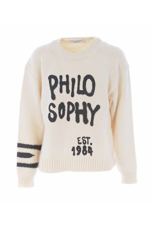 PHILOSOPHY | 7 | A09035703-2004
