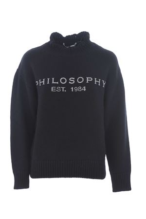 PHILOSOPHY   7   A09165703-555