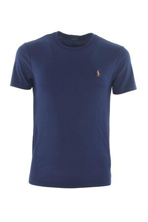 T-shirt Polo Ralph Lauren POLO RALPH LAUREN   8   740727003