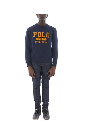 Felpa Polo Ralph Lauren POLO RALPH LAUREN | 10000005 | 766798001