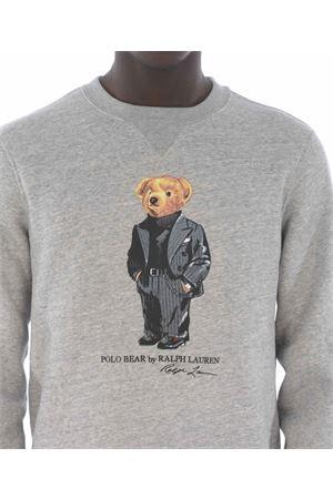 Felpa Polo Ralph Lauren