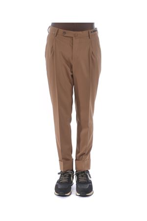 Pantaloni PT01 flicker PT01 | 9 | AFFKZ10CL2CO33-0090