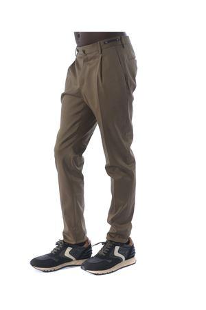 Pantaloni PT01 PT01 | 9 | ASFKZ10CL1SD35-0170