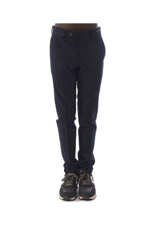 Pantaloni PT01 PT01 | 9 | DF01Z00HE1CO15-0340