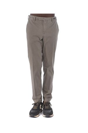 Pantaloni PT01 hepcat PT01 | 9 | KLZEZ10HE1TU65-0120