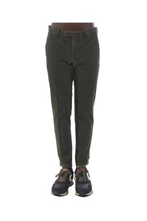 Pantaloni PT01 hepcat PT01 | 9 | KLZEZ10HE1TU65-0450