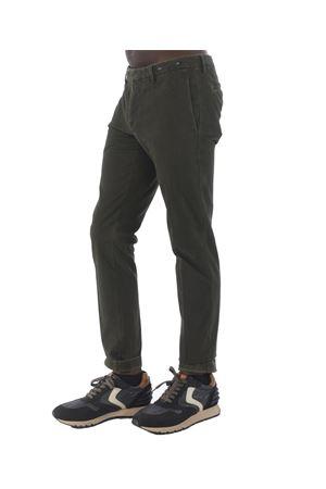 Pantaloni PT01