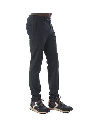 Pantaloni PT01 in lana stretch PT01 | 9 | KSTVZ00TVNPO36-0260