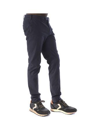 Pantaloni PT01 PT01 | 9 | KSZEZ10HE1TU66-0350