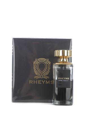 Profumo Rheyms Pure Hasch RHEYMS | -1369722335 | PURE HASH100ML