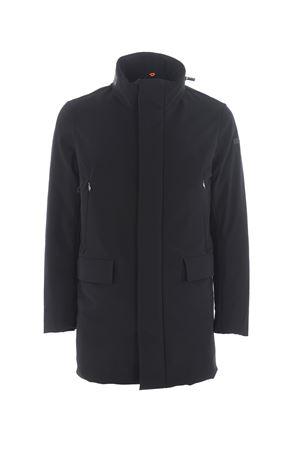 Giaccone RRD winter rain coat RRD | 18 | W1900310