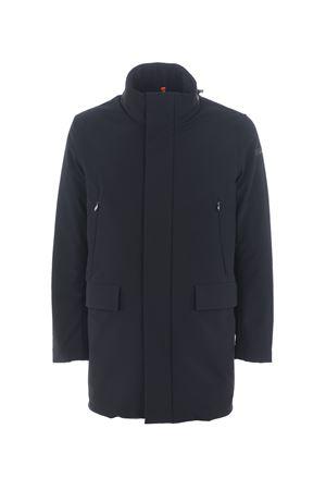 Giaccone RRD winter rain coat RRD | 18 | W1900360