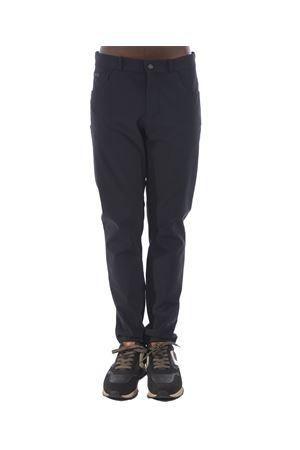 Pantaloni RRD RRD | 9 | W1921060