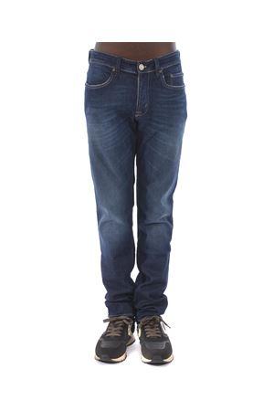 Jeans Siviglia SIVIGLIA | 24 | 22N3S431-6001