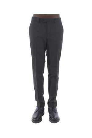 Pantaloni Siviglia SIVIGLIA   9   B01HS811-8966