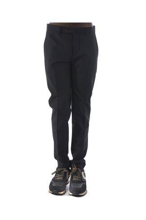 Pantaloni Siviglia SIVIGLIA | 9 | B01HS811-9000