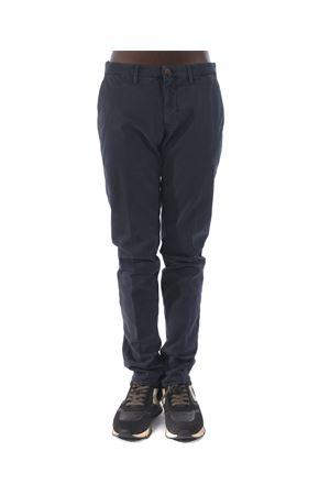 Pantaloni Siviglia SIVIGLIA | 9 | B1E2S007-6693