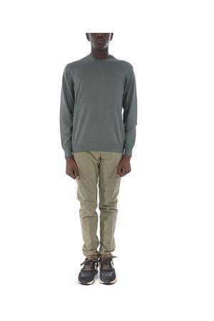 Pantaloni Siviglia SIVIGLIA | 9 | B1E2S007-8818