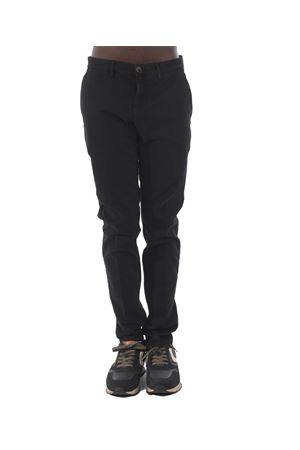 Pantaloni Siviglia SIVIGLIA | 9 | B1E2S007-9000