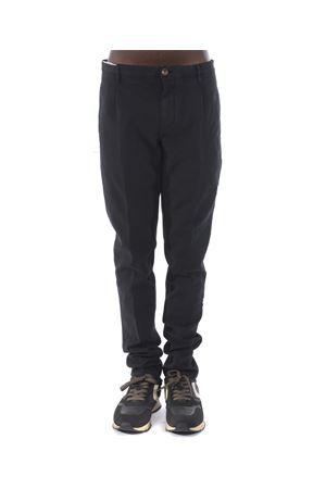 Pantaloni Siviglia SIVIGLIA | 9 | BXIWS005-9000