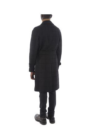 Cappotto Tagliatore TAGLIATORE | 17 | LARS34WIC266-M396