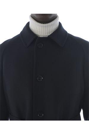 Cappotto Tagliatore TAGLIATORE | 17 | LARS44SIC029-B429
