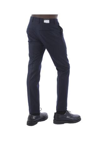 Pantaloni Tagliatore TAGLIATORE | 9 | TAG1134UIZ255-B092