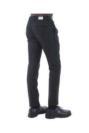 Pantaloni Tagliatore TAGLIATORE | 9 | TAG1134UIZ255-S1262