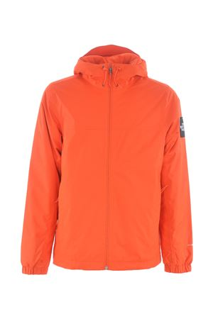 Giubbotto termico The North Face mountain Q THE NORTH FACE | 13 | T93XWH3YQ