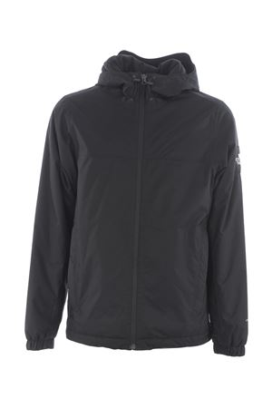 Giubbotto termico The North Face mountain Q THE NORTH FACE | 13 | T93XWHJK3