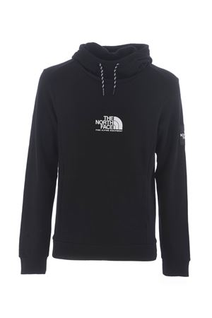 THE NORTH FACE | 10000005 | T93XY3JK3