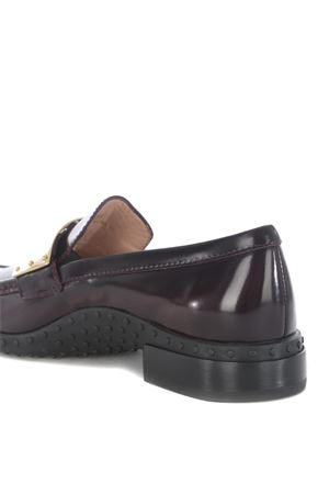 TODS | 5032246 | XXW03C0CF90SHAL822