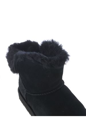 Stivali UGG classic bling mini UGG | 76 | 1105364BLACK