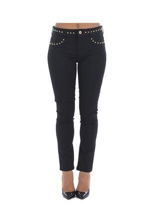 Pantaloni Versace Jeans Couture VERSACE JEANS | 9 | A1HUA0JE11682-899