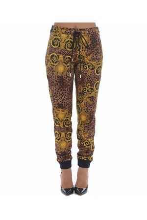 Pantaloni jogging Versace Jeans Couture VERSACE JEANS | 9 | A1HUA116S0594-923