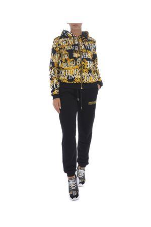 Pantaloni jogging Versace Jeans Couture VERSACE JEANS | 9 | A1HUA12036604-899