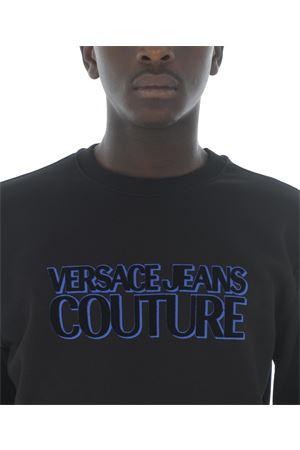 Felpa Versace Jeans Couture