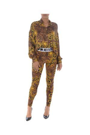 Leggings Versace Jeans Couture VERSACE JEANS | -1927212704 | D5HUA161S0593-923