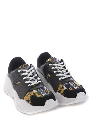 Sneakers Versace Jeans Couture VERSACE JEANS | 5032245 | E0VUBSI271182-M27