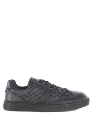 Sneakers Versace Jeans Couture VERSACE JEANS | 5032245 | E0YUBSF671194-MAQ