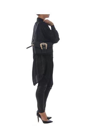 Shopping Versace Jeans Couture VERSACE JEANS | 31 | E1VUBBF140297-899