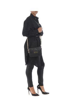 Borsetta a tracolla Versace Jeans Couture VERSACE JEANS | 31 | E1VUBBM540327-899