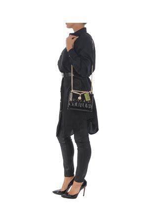 Borsetta Versace Jeans Couture VERSACE JEANS | 31 | E1VUBBO371279-899