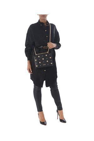 Borsetta Versace Jeans Couture VERSACE JEANS | 31 | E1VUBBP371281-899